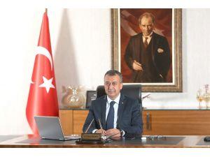 Türkiye'nin İlk Bin İhracatçısı Listesinde Güneydoğu'dan 84 Firma