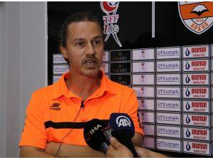Adanaspor, Derbiden Galip Çıkmak İstiyor