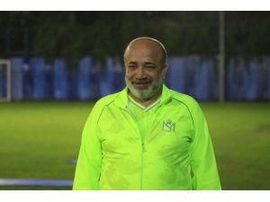 Adana Demirspor, Adana Derbisini Kazanmak İstiyor