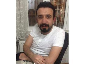 Meslektaşını Öldüren Taksi Şoförü Hakim Karşısında