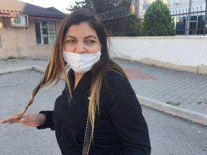Eşini Bıçaklayan Kadının Annesinden Şok İddia