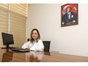 """Dr. Feriz: """"Diyabette Erken Tanı Önemli"""""""