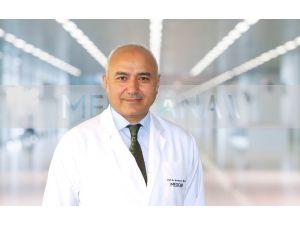 Bağırsak Kanserlerinde Yüzde 98 Doğrulukta Erken Teşhis Sağlanabiliyor