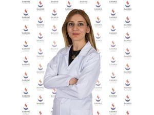 Roza Hastalığı Tedavi İle Kontrol Altında Tutulabilir