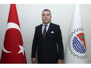 """Okşar: """"Prosedürler Ciddi İş Yükü"""""""