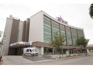 Covid Tanısında Pcr Testi İçin Yetkili Hastane Anka