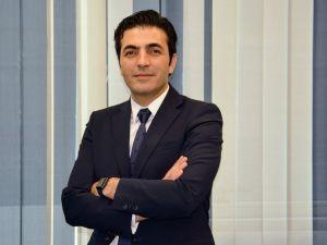 Aedaş'tan Bu Yıl Isparta'ya 24,3 Milyon Tl'lik Yatırım