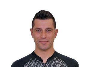 Denizlispor, Fenerbahçe Maçının Hakemleri Belli Oldu