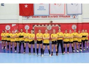 Muratpaşa Belediyespor, Görele'yi Ağırlayacak
