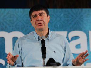 Kaş'a 272 milyon TL'lik yatırım