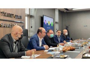 Ankara'nın Yeni Coğrafi İşaretli Ürünü 'Soğan'