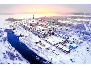 """Iaea Genel Müdürü Grossi: """"Temiz Enerji, Covid-19 Sonrası Ekonomik İyileşme Çabalarının Merkezinde Olmalı"""""""