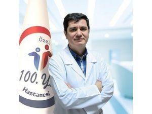 """Dermatoloji Uzmanı Prof. Dr. Hilmi Cevdet Altınyazar: Hamilelik Döneminde Botoks Ve Epilasyon Yaptırmayın"""""""