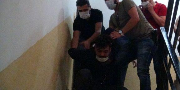 Gazetecileri hedef seçen telefon dolandırıcılarına ceza yağdı