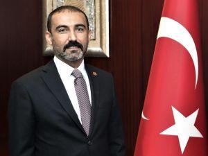 Gaziantep'in İhracattaki Yükselişi Sürüyor