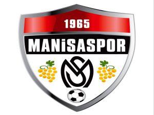 G. Manisaspor'da Olağanüstü Genel Kurul Kararı