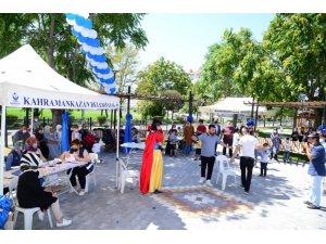 Kahramankazan Belediyesinden Ücretsiz Sünnet Hizmeti