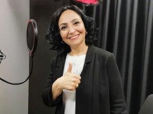Türk Halk Müziği Sanatçısı Nurgül Şahballı kimdir ?