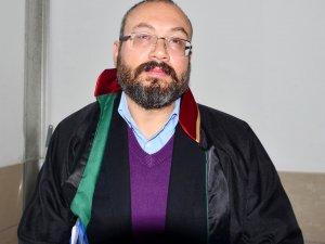 PKK davasında 2'si avukat 5 sanığa tahliye