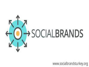 Sosyal Medyada 2018 Hızlı Başladı