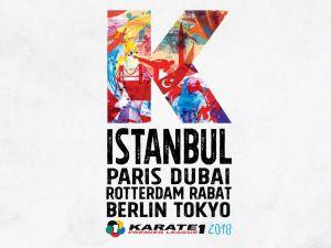 Karate Milli Takımı, Guadalajara Ve Dubai'de