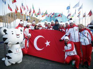 Bakan Osman Aşkın Bak Güney Kore'ye Gidiyor