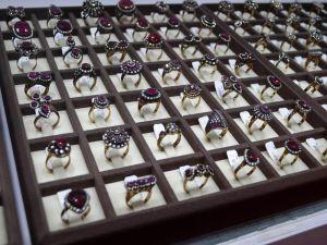 Mücevher Fırsat Günleri, Sevgililer Günü İçin Başladı