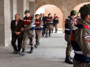 Fetö'nün Isparta Tugay Davası'nda Karar Haftaya Açıklanacak
