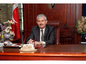 Başkan Çetinkaya'dan vatandaşa uyarı