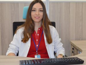 Alanya'ya gastroenteroloji uzmanı
