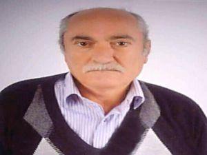 Bursa'da Zihinsel Engelli Adamdan 12 Gündür Haber Alınamıyor.