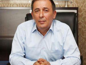 CHP, adalet terazisi kefelerini Antalya'da buluşturacak