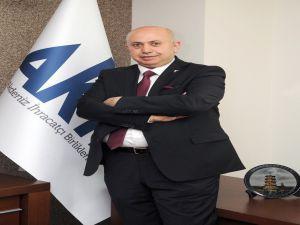 Adana'da Tarlada Balık Üretilecek