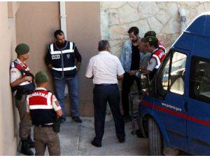 Savcıyı vuran polis: Kürtçe ağır küfür edince kendimi kaybettim