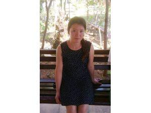 Kaçak çalışan Kırgızlar yakalandı
