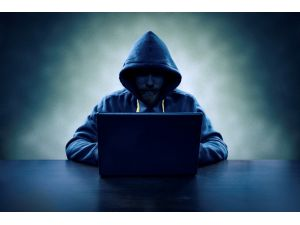 Enerji sektörüne siber fırtına uyarısı