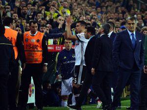 Fernandao'dan Pepe'ye tepki