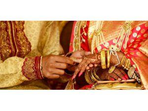 Derasar köyünde tek eşlilik yasak