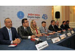 Prof. Dr. Uyar: Türkiye bir travma ülkesi