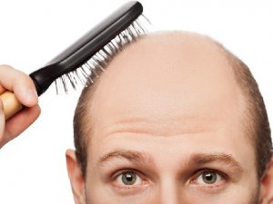 50 yaş sonrası mükemmel saçlar hayal değil