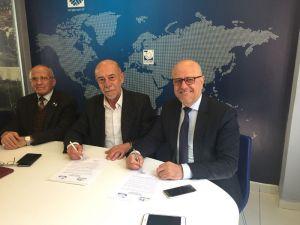 BÜSTKİD ve TURYAP'tan ortak sosyal sorumluluk projesi