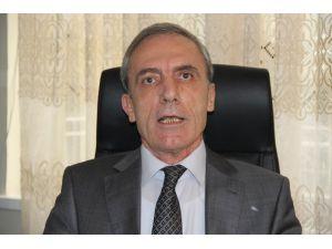 Arap-Arami Birliği'nden ittifak çağrısı