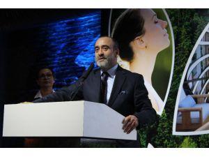 Kocaeli'de 220 milyon liralık proje