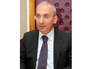 Antalya eski milletvekili İrbeç yaşamını yitirdi
