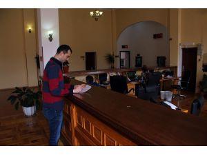 Abhazya ekonomisi Türk sermayesine kapılarını açıyor