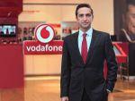 Vodafone bayram istatistiklerini açıkladı