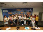 Geleceğin kadın mühendislerine Siemens Türkiye desteği