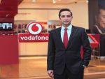 iPhone 8 ve iPhone 8 Plus akıllı telefonlar Vodafone'da 20 Ekim'de satışa çıkacak