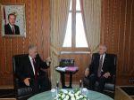 Başbakan Yıldırım-Kılıçdaroğlu görüşmesi başladı
