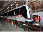 """Başkan Kocaoğlu: """"Kentteki metro yatırımları sürdürülecek"""""""